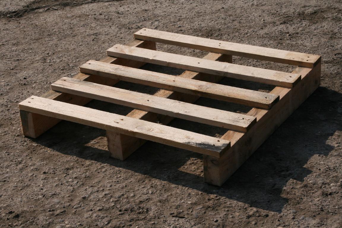 Hopa holz und palettenvertrieb gmbh einwegpaletten for Einwegpaletten mobel